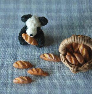 bread13-26.jpg