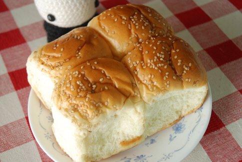 bread13-27.jpg