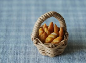 bread13-7.jpg