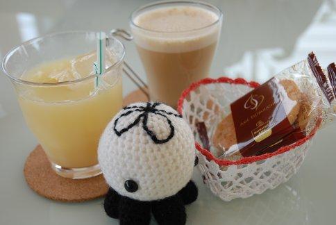 cafe12-1.jpg