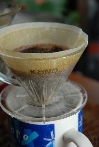 coffee13-2.jpg