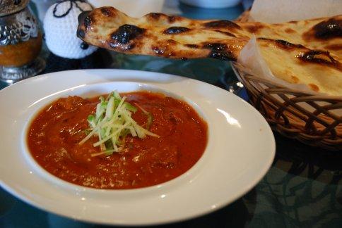 curry12-4.jpg