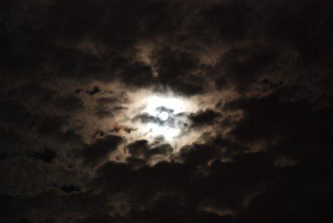 moon13-2.jpg