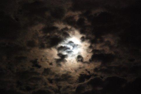 moon13-3.jpg