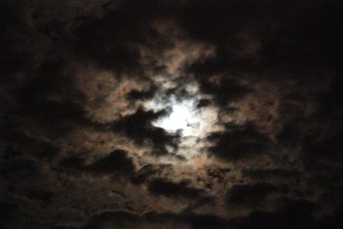 moon13-4.jpg