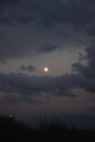 moon13-9.jpg