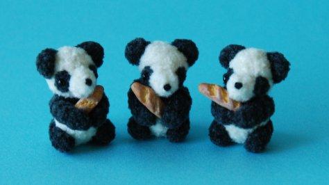 panda13-1.jpg