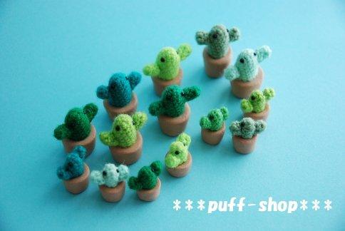 puff-shop12-21.jpg