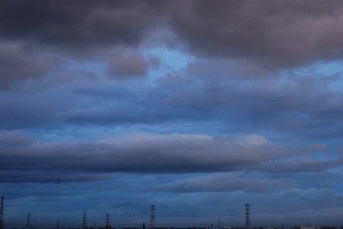sky13-1.jpg