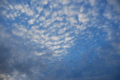 sky13-10.jpg
