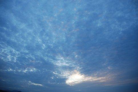 sky13-11.jpg