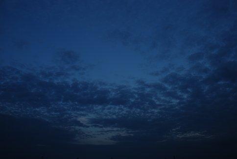 sky13-12.jpg