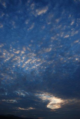 sky13-13.jpg