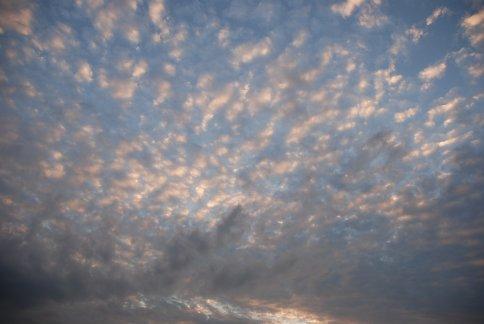 sky13-14.jpg