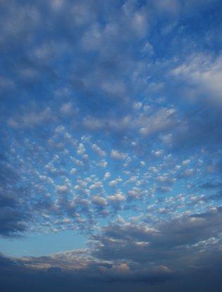 sky13-16.jpg