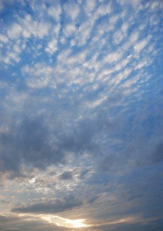 sky13-17.jpg