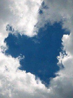 sky13-19.jpg