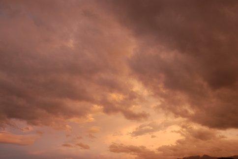 sky13-2.jpg