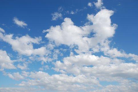 sky13-24.jpg