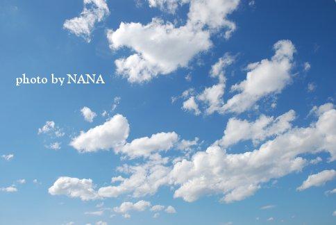 sky13-25.jpg