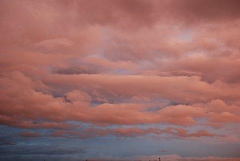sky13-3.jpg