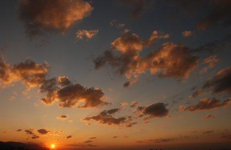 sky13-31.jpg