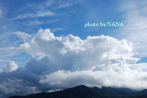 sky13-33.jpg