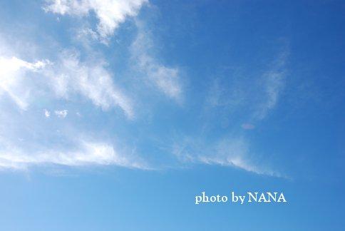 sky13-34.jpg