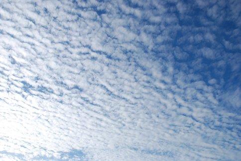 sky13-36.jpg