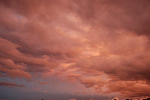 sky13-4.jpg