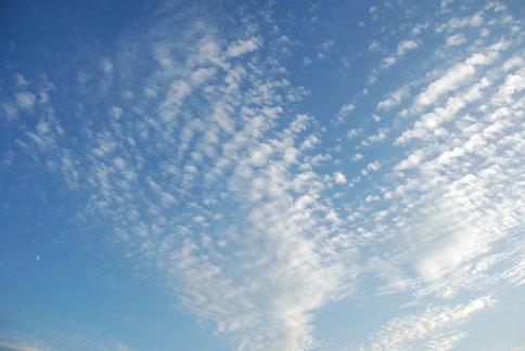sky13-52.jpg