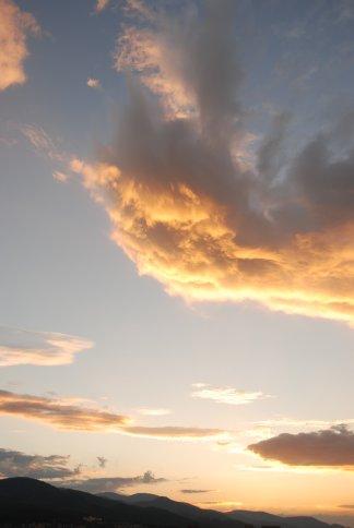 sky13-54.jpg