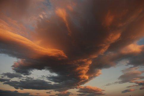 sky13-55.jpg
