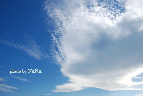 sky13-57.jpg