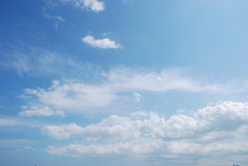 sky13-59.jpg