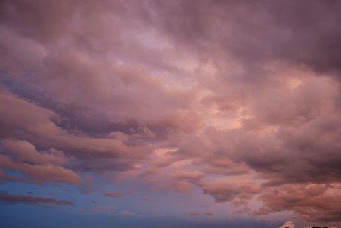 sky13-6.jpg