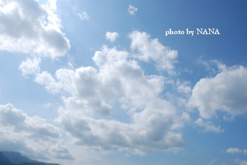 sky13-60.jpg