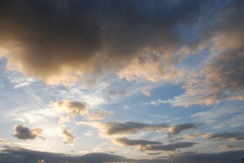 sky13-62.jpg
