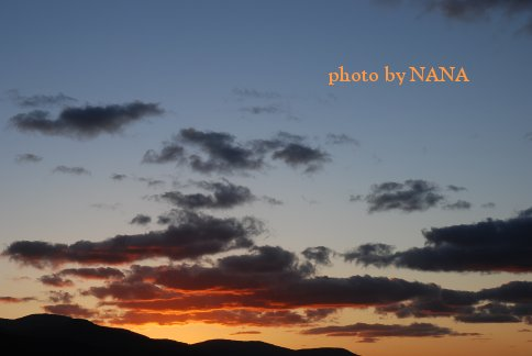 sky13-65.jpg