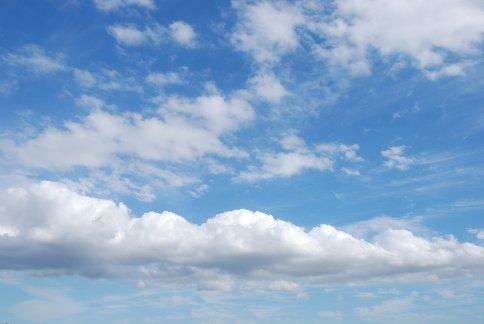 sky13-66.jpg