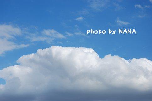 sky13-67.jpg