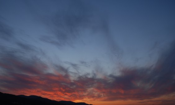 sky13-68.jpg