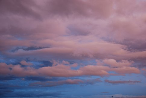 sky13-7.jpg
