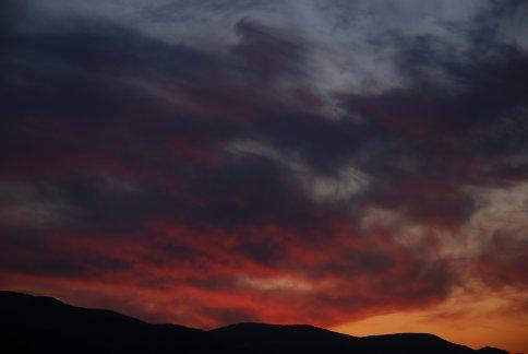 sky13-70.jpg