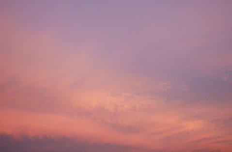 sky13-75.jpg