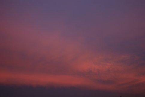 sky13-76.jpg