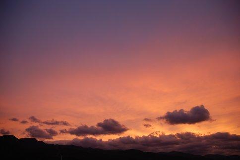 sky13-77.jpg