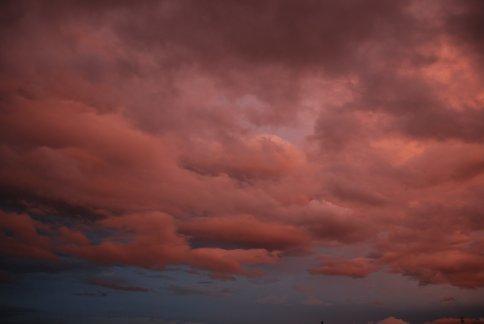 sky13-8.jpg