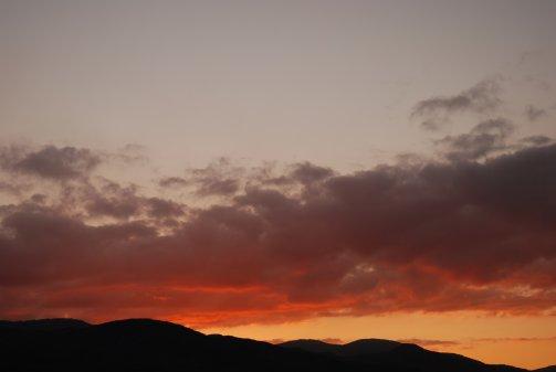 sky13-85.jpg