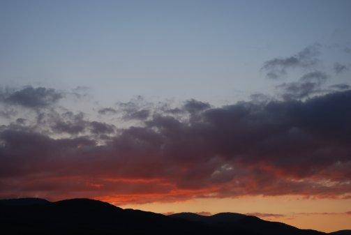 sky13-86.jpg